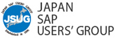 JAPAN SAP USERS' GROUP